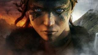Hellblade : Un nouveau carnet de développeurs