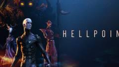 Hellpoint : Un nouveau Souls-like dans la place