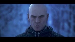 Hitman : Le bonus PS4 se poursuit à Sapienza