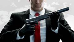 Hitman 2 : Visitez New York en DLC
