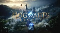 Hogwarts Legacy : La magie attendra
