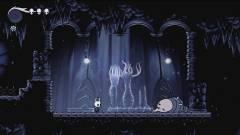 Hollow Knight : De très bonnes ventes
