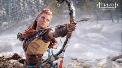 Horizon Zero Dawn 2 : Direction l'Ouest