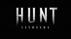 Hunt Showdown : Crytek ressuscite un vieux projet