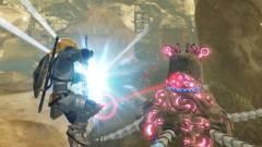 Hyrule Warriors l'ère du fléau : De très belles ventes