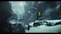 Immortal Unchained : Un peu de gameplay pour mieux comprendre