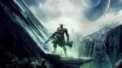 Immortal Unchained : Trailer de lancement
