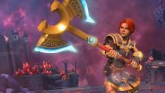 Immortals Fenyx Rising : Du gameplay et une date de sortie