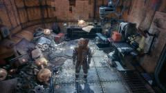 Insomnia the Ark : Enfin la sortie et le trailer de lancement