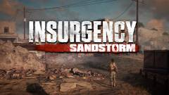 Insurgency Sandstorm : Un gameplay spécial Gamescom