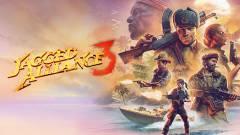 Jagged Alliance 3 : Les bons mercenaires pour le bon travail