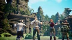 Jumanji the Video Game : Trailer de lancement