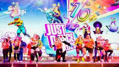 Just Dance 2020 : Ce sera le dernier jeu sur Wii