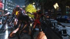 Killing Floor 2 : Un premier DLC imposant