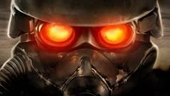 Killzone : Arrêt des serveurs pour les épisodes 2 et 3