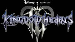 Kingdom Hearts 3 : Un DLC pour l'E3