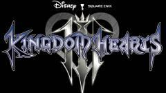Kingdom Hearts 3 : Une cinématique pour présenter la musique