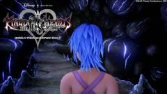 Kingdom Hearts 2.8 : Voici le trailer d'ouverture