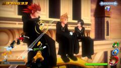 Kingdom Hearts Melody of Memory : Soyez en rythme