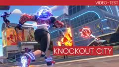 Vidéo Test : Knockout City