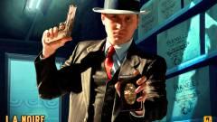 L.A. Noire : Une ressortie sur les consoles modernes
