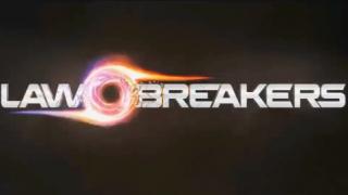 LawBreakers : Le nouveau jeu de Cliff Bleszinski