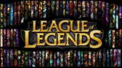 League of Legends Wild Rift : Le jeu arrive sur console