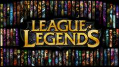 League of Legends Wild Rift : Le jeu arrive sur console