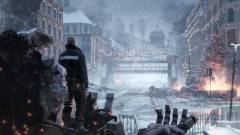 Left Alive : Square Enix bloque les influenceurs