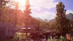 Life is Strange True Colors : Visitez Haven Springs