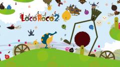 LocoRoco 2 : Une ressortie sur PS4