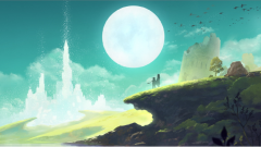 Lost Sphear : Un peu de gameplay