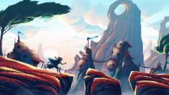 Lost Words Beyond the Page : Enfin une exclusivité Stadia