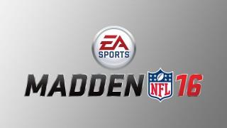 Madden NFL 16 : Une publicité complètement folle