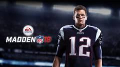 Madden NFL 18 : Un carnet de développeur sur le mode scénarisé
