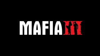 Mafia 3 : C'est officiel !
