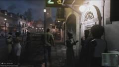 Mafia 3 : Présentation du personnage principal