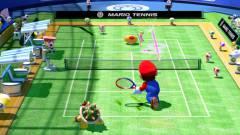 Mario Tennis Aces : Possiblement le dernier personnage supplémentaire
