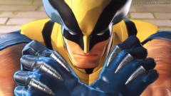 Marvel Ultimate Alliance 3 : 4 nouveaux X-Men