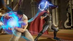 Marvel vs Capcom Infinite : Nouveau gameplay et nouveaux personnages