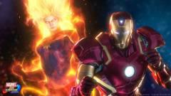 Marvel vs Capcom Infinite : Les premiers DLC en vidéo