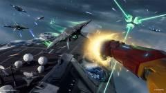 Iron Man VR : Un retard de quelques mois