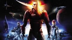 Mass Effect : La série fête ses 10 ans