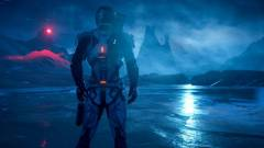 Mass Effect Andromeda : Trailer de lancement