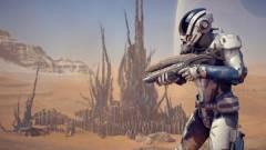 Mass Effect Andromeda : Le système de compétences présenté