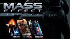Mass Effect Legendary Edition : La trilogie va revenir