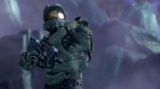 E3 2014 : Du gameplay pour la version HD de Halo 2
