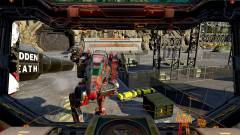 Mechwarrior 5 Mercenaries : Un retard et une exclusivité Epic Games Store