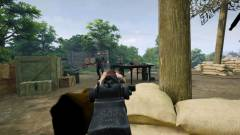 Medal of Honor Above and Beyond : La guerre vue de l'interieur