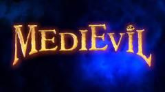 Medievil : Première vidéo du remake